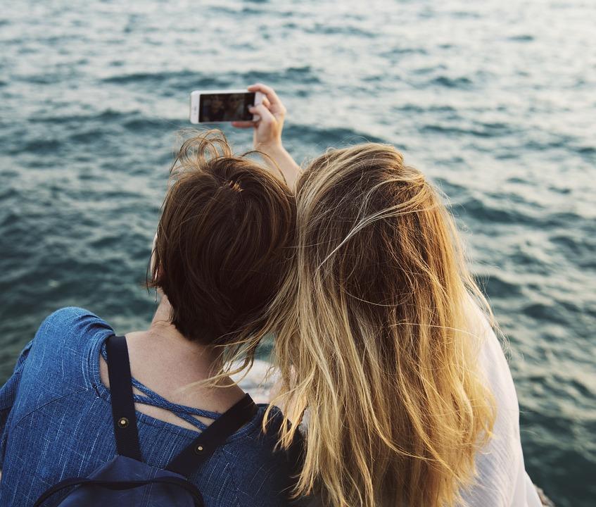 Jak vypadat skvěle na fotografiích? Víme, jak na to!