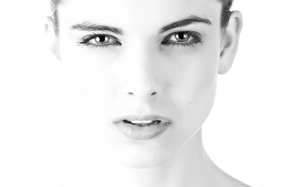 Co prozradí vaše tvář o vašem zdraví?