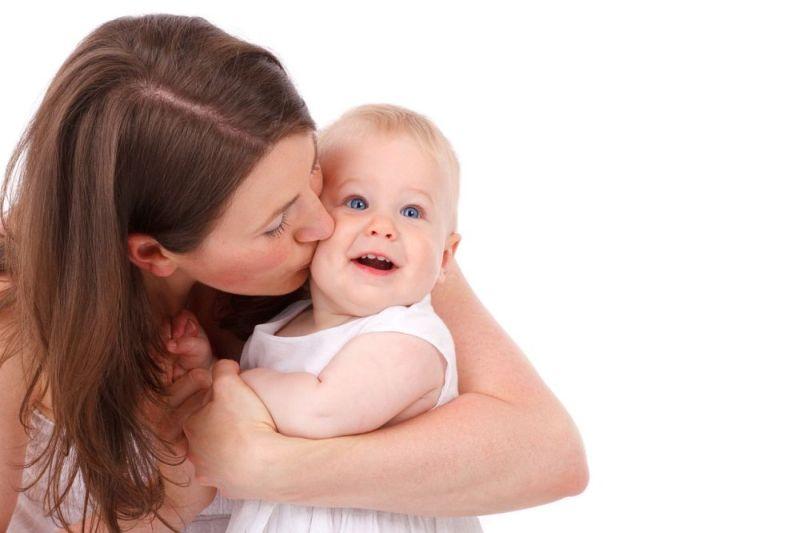 Co byste měla vědět o darování vajíček aneb Jak pomoct méně šťastným ženám?