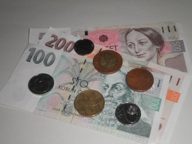 Získejte část peněz ze svých nákupů zpět
